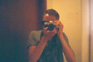 Photo17_16A