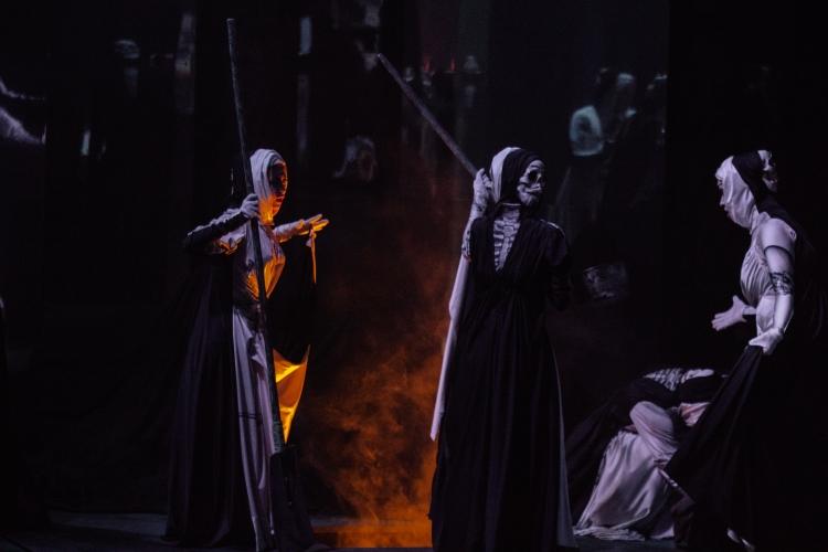 Macbeth-35