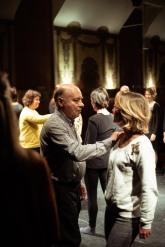 Pasquale Nocera - Atelier Tango, Reims 2019